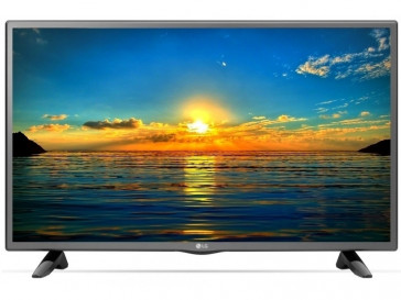 "TV LED FULL HD 49"" LG 49LF510V"