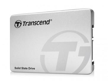 TS256GSSD370S TRANSCEND