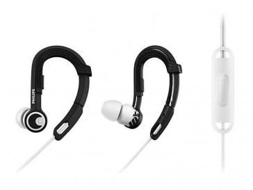 AURICULARES SHQ3305WS PHILIPS