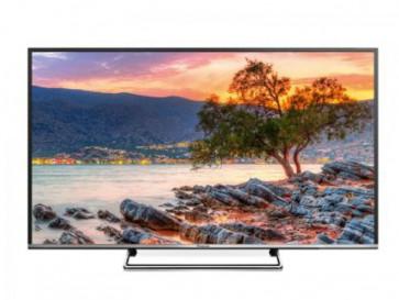 """SMART TV LED FULL HD 40"""" PANASONIC TX-40DS500E"""
