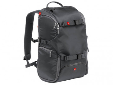 MOCHILA TRAVEL BACKPACK MB MA-TRV-GY (GY) MANFROTTO