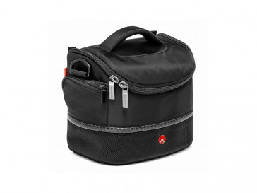 ADVANCED SHOULDER BAG V MANFROTTO
