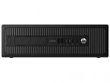 PRODESK 600 (J7C45EA#ABE) HP