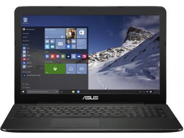 X554LA-XX1586T ASUS