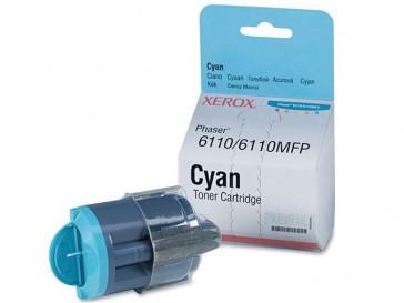 TONER CIAN 106R01271 XEROX