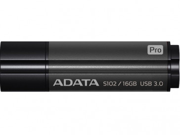 SUPERIOR S102 PRO 16GB USB 3.0 ADATA