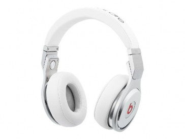 AURICULARES BY DR DRE PRO (W) BEATS