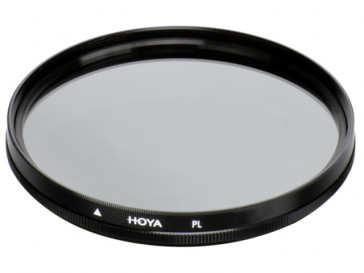 55MM POL LINEAR HOYA