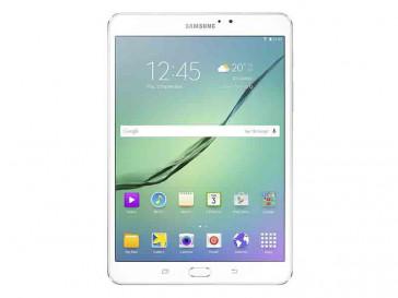 """GALAXY TAB S2 8.0"""" 32GB WIFI SM-T710 (W) SAMSUNG"""