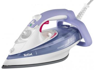 FV-5330E0 TEFAL