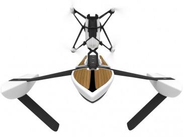 DRONE HYDROFOIL NEWZ PARROT