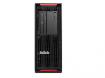 THINKSTATION P500 (30A70008SP) + NVIDIA QUADRO K260 (4X60G69028) LENOVO