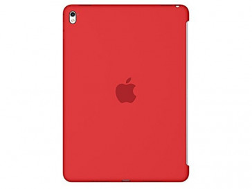 FUNDA SILICONA IPAD PRO MM222ZM/A (R) APPLE