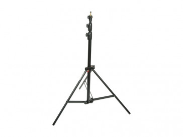 PACK 3 PIES ESTUDIO RANKER STAND 1005BAC-3 MANFROTTO