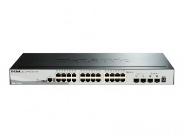 SWITCH DGS-1510-28 D-LINK