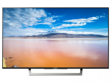 """SMART TV LED ULTRA HD 4K ANDROID 49"""" SONY KD-49XD8305"""