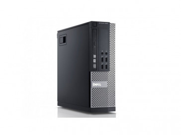 OPTIPLEX 3020 SFF (3020-9468) DELL