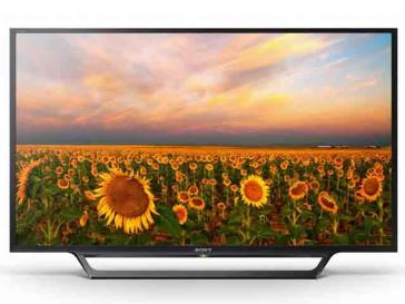 """TV LED FULL HD 40"""" SONY KDL-40RD450"""