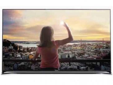 """SMART TV LED ULTRA HD 4K 3D 50"""" PANASONIC TX-50CX800E"""