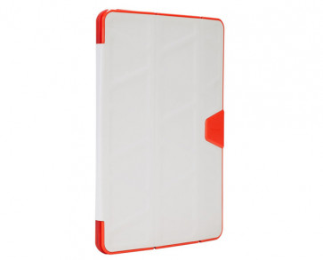 FUNDA IPAD AIR 3D PROTECTION THZ52201EU TARGUS