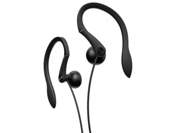 AURICULARES SE-E511 (B) PIONEER
