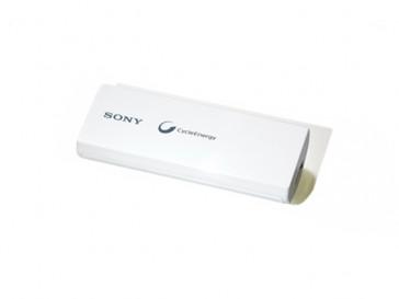 CP-V3W SONY