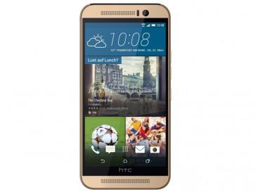 ONE M9 16GB (GD) DE HTC