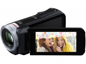 VIDEOCAMARA DEPORTIVA AQUATICA JVC 1920X1080 GZ-R315WEU