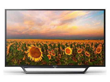 "TV LED HD READY 32"" SONY KDL-32RD430B"