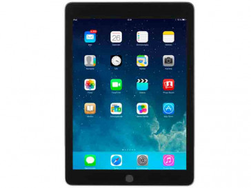 IPAD AIR 2 WI-FI 64GB MGKL2FD/A (GY) APPLE