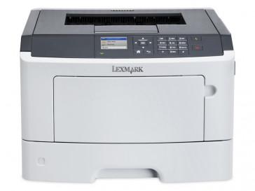 M3150 LEXMARK