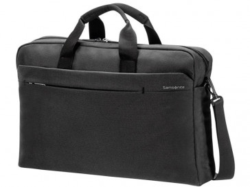 "BOLSA PORTATIL NETWORK 2 17.3"" CARBON SAMSONITE"