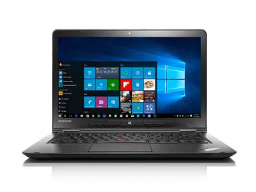 THINKPAD YOGA 14 (20DM009NSP) LENOVO