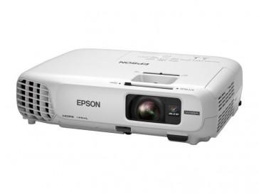 EB-W28 EPSON