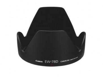 EW-78D CANON