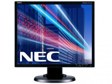 EA193MI NEC