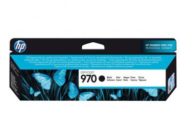 TINTA NEGRA 970 (CN621AE) HP