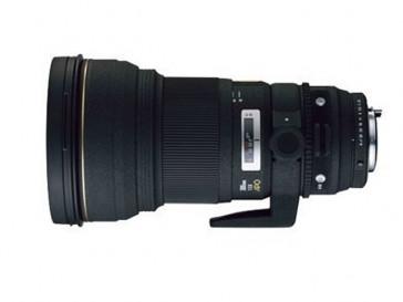 AF 300 F2.8 EX DG HSM (NIKON) SIGMA