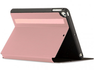 FUNDA CLICK-IN ROTATIVA IPAD AIR 3/2/1 THZ63908GL (GD) TARGUS
