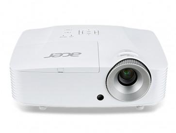 X1278H (MR.JMK11.001) ACER