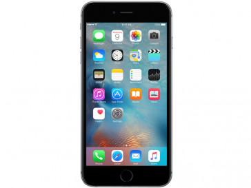 IPHONE 6S 32GB MN0W2QN/A (GY) EU APPLE