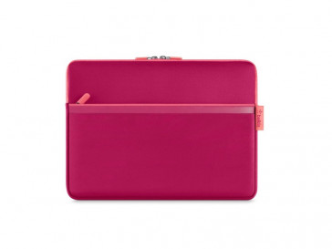 FUNDA POCKET SURFACE F7P352BTC02 BELKIN