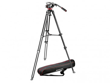 KIT VIDEO MVK502AM-1 MANFROTTO