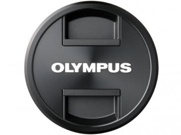 LC-62D OLYMPUS
