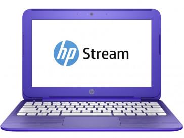 STREAM 11-R002NS (P3K83EA) HP
