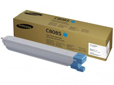 TONER CIAN CLT-C808S/ELS SAMSUNG