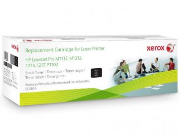 TONER NEGRO 106R02156 XEROX