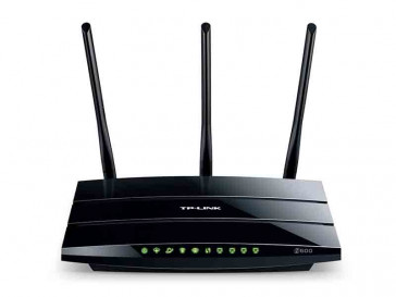 ROUTER TD-W9980 TP-LINK