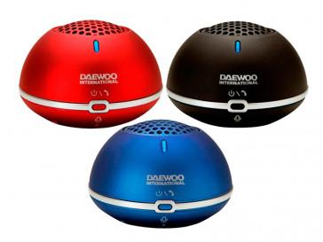 DBF-095 DAEWOO