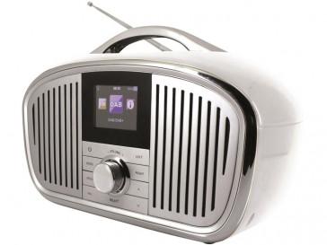IR4000WE (W) SOUNDMASTER
